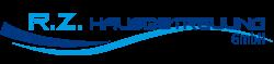 R.Z.-Hausbetreuung GmbH Logo